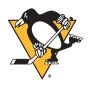 Pittsburgh Penguins®