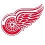 Detroit Red Wings®