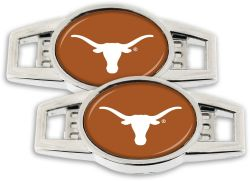 TEXAS SHOE CHARM (2-PACK)
