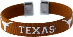"TEXAS 1/2"" RIBBON BRACELET"