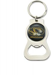 MISSOURI BOTTLE OPENER KEYCHAIN