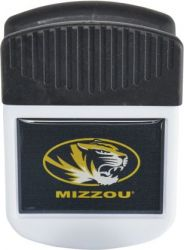 MISSOURI MAGNETIC RECTANGULAR CHIP CLIP
