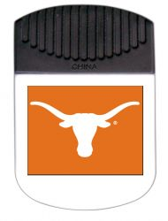 TEXAS MAGNETIC RECTANGULAR CHIP CLIP
