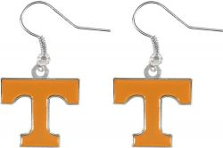 TENNESSEE COLLEGE DANGLER EARRINGS