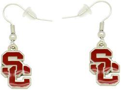 USC DANGLER EARRINGS