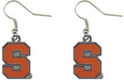 SYRACUSE DANGLER EARRINGS