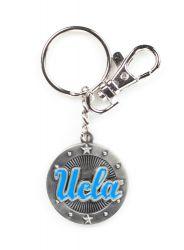 UCLA IMPACT KEYCHAIN