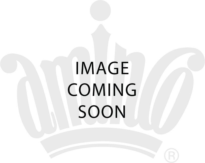 NORTH DAKOTA STATE 2-SIDED HELMET BOTTLE OPENER KEYCHAIN