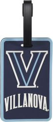 VILLANOVA SOFT BAG TAG
