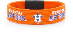 ASTROS TEAM ELASTIC STRETCH BRACELET