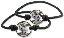 ROCKIES STRETCH BRACELET