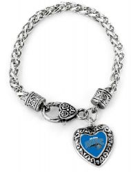 MAGIC HEART BRACELET