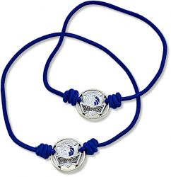 MAVERICKS STRETCH BRACELET/ HAIR TIE