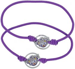 SUNS STRETCH BRACELET/ HAIR TIE