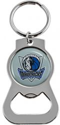 MAVERICKS BOTTLE OPENER KEYCHAIN