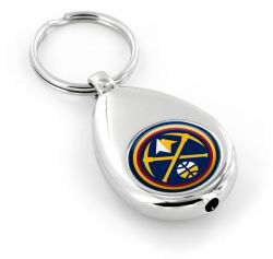 NUGGETS LED KEYCHAIN (KT-232)