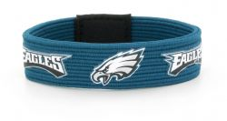 EAGLES ELASTIC BRACELET