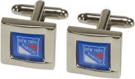 RANGERS SQ CUFF LINKS
