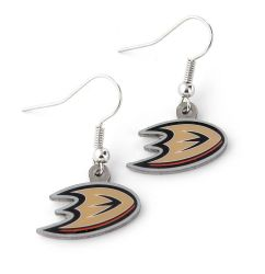 DUCKS DANGLER EARRINGS