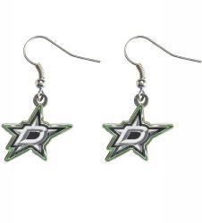 STARS DANGLER EARRINGS