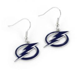 LIGHTNING DANGLER EARRINGS