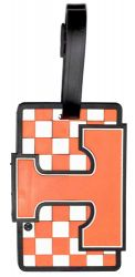 TENNESSEE SOFT BAG TAG