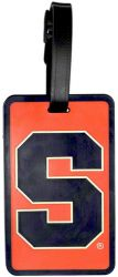 SYRACUSE SOFT BAG TAG