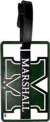 MARSHALL SOFT BAG TAG